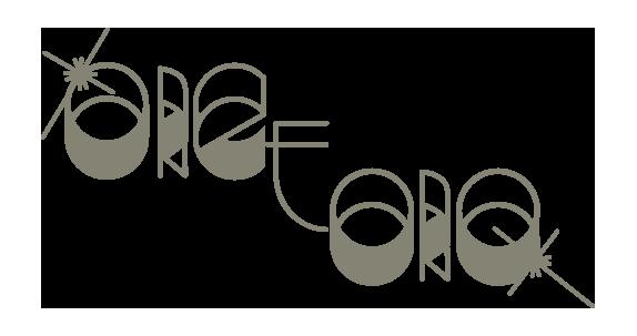 Gioielleria Orologeria Ore e Oro
