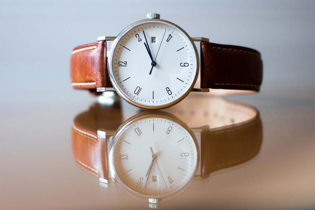 orologi da polso savigliano